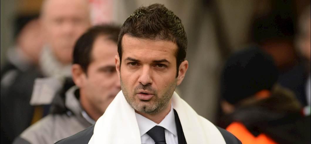 """Stramaccioni: """"Se fossi rimasto all'Inter ecco quale tridente avrei avuto..."""""""