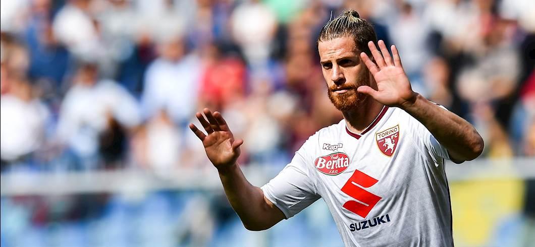 Torino, rinnovo in arrivo per Ansaldi: ecco i dettagli