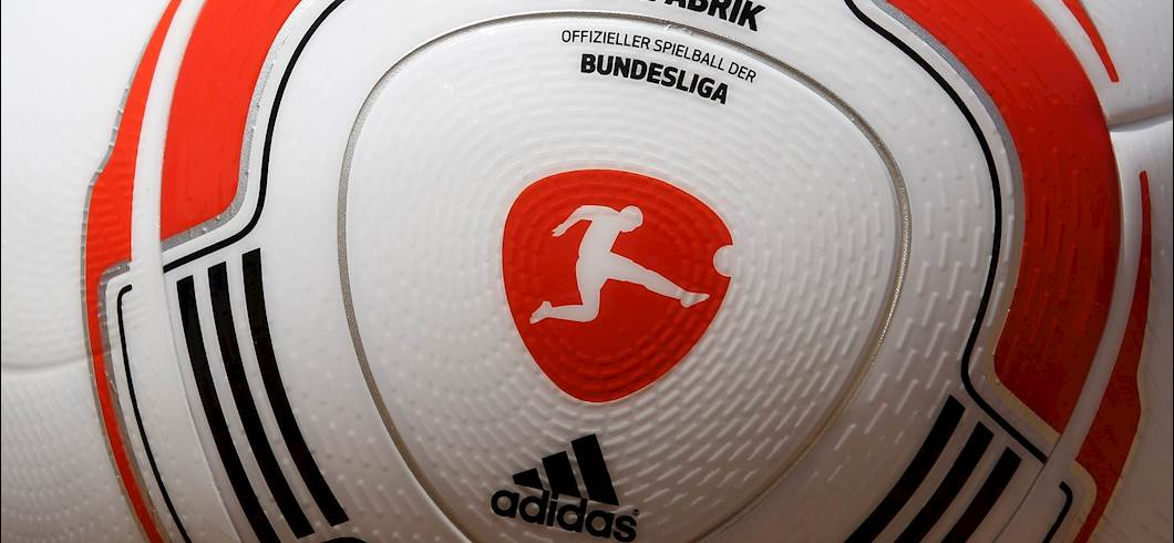 Bundesliga, risultati e marcatori della 30a giornata