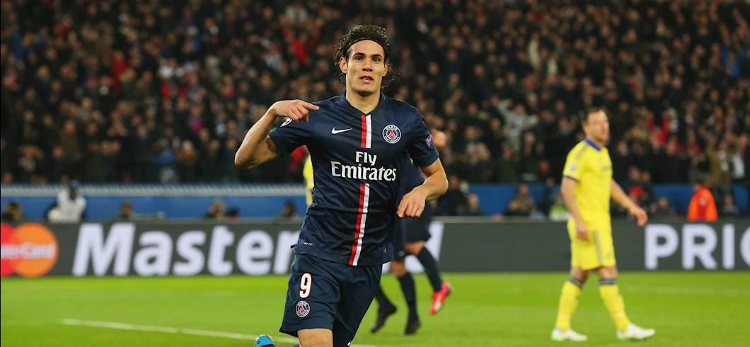 Euroleghe - Coronavirus, si ferma anche la Francia: Ligue 1 come Serie A