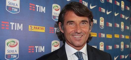 """Calciomercato Sassuolo, Carnevali: """"Boga ha molte richieste, ma vogliamo tenerlo"""""""