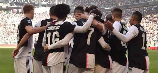Fantacalcio: le probabili formazioni della Serie A, dove eravamo rimasti...