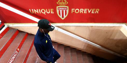 Consigli Fantacalcio Euroleghe: Guida all'Asta - Monaco