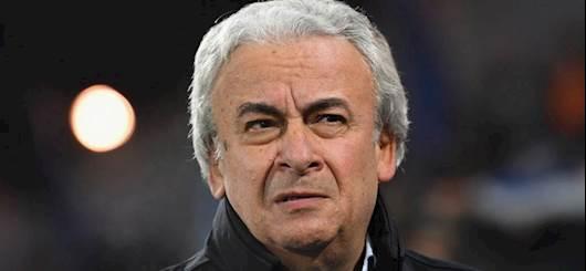 """Spal, Mattioli: """"Mercato? Trattiamo calciatori importanti"""""""