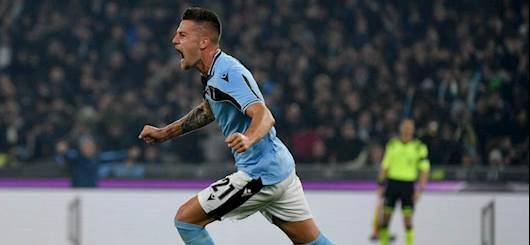 Calciomercato Juventus, si punta a Milinkovic-Savic: il piano