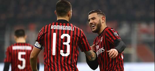 Calciomercato Milan, non solo Bennacer: Guardiola chiede un altro giocatore
