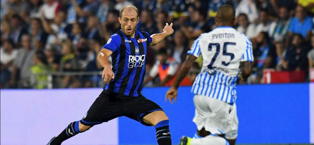 Calciomercato Sampdoria: spunta Masiello, riscatto anche al Fantacalcio?