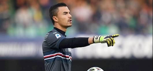 Sampdoria e Fantacalcio: Audero super, i numeri non mentono
