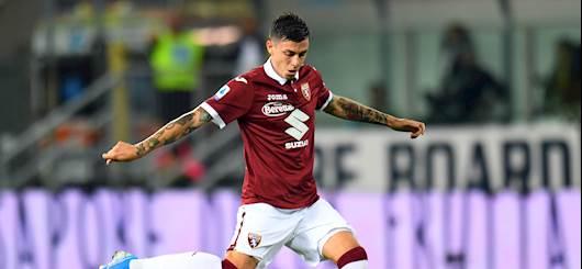 Torino: ginocchio KO per Baselli! Le soluzioni a centrocampo per Longo