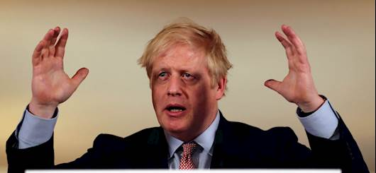 Coronavirus, Boris Johnson trasferito in terapia intensiva