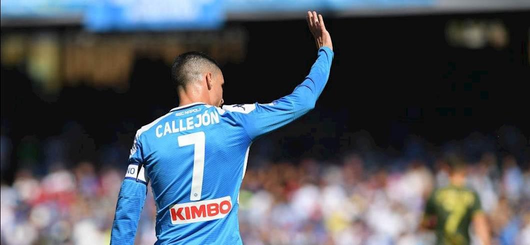Napoli, Ancelotti cambia modulo: ecco il nuovo 4-3-3, c'è una novità