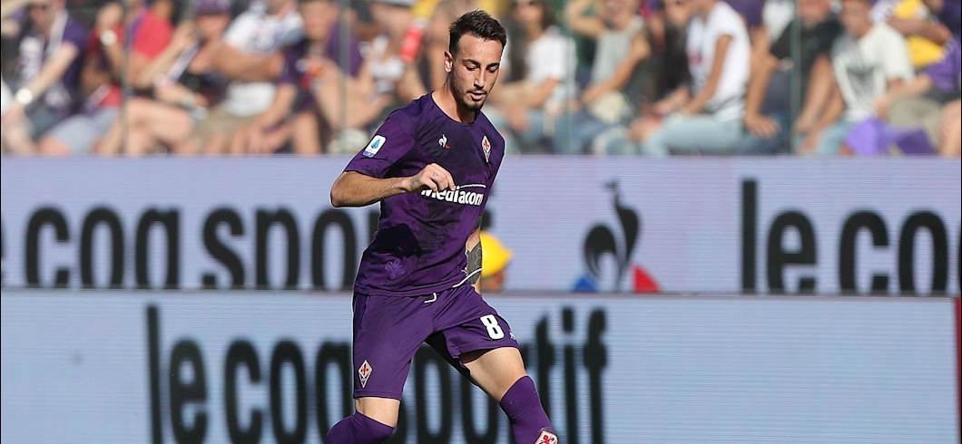 Fiorentina e Fantacalcio, Castrovilli non è tutto rose e fiori: c'è un dato disarmante