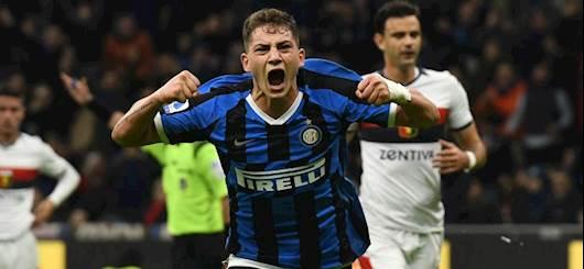 Calciomercato Parma: può arrivare Sebastiano Esposito