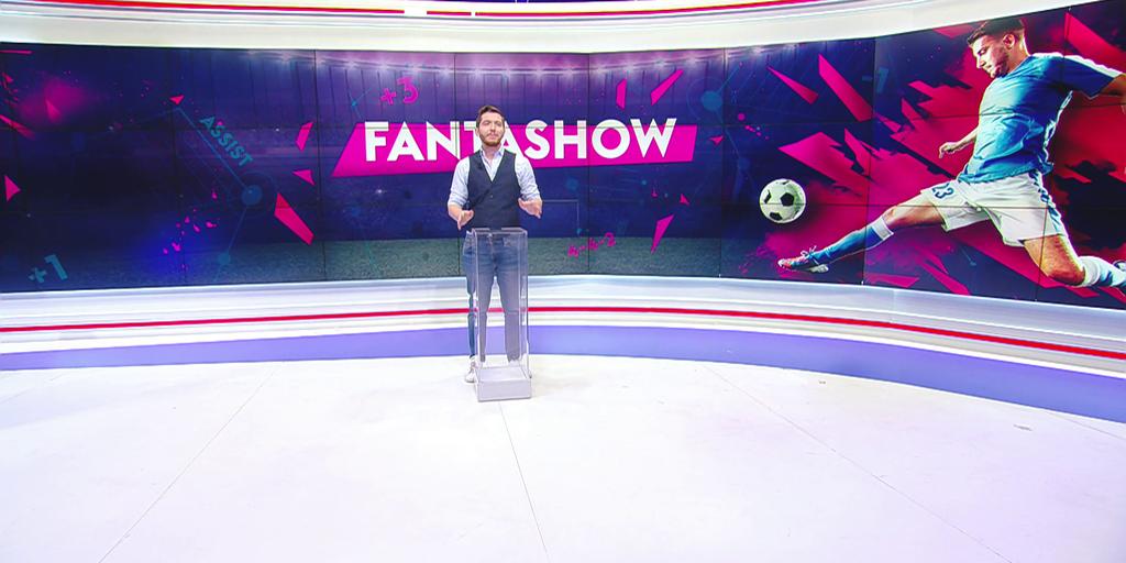 Fantashow: i 5 giocatori da schierare alle Euroleghe Fantacalcio