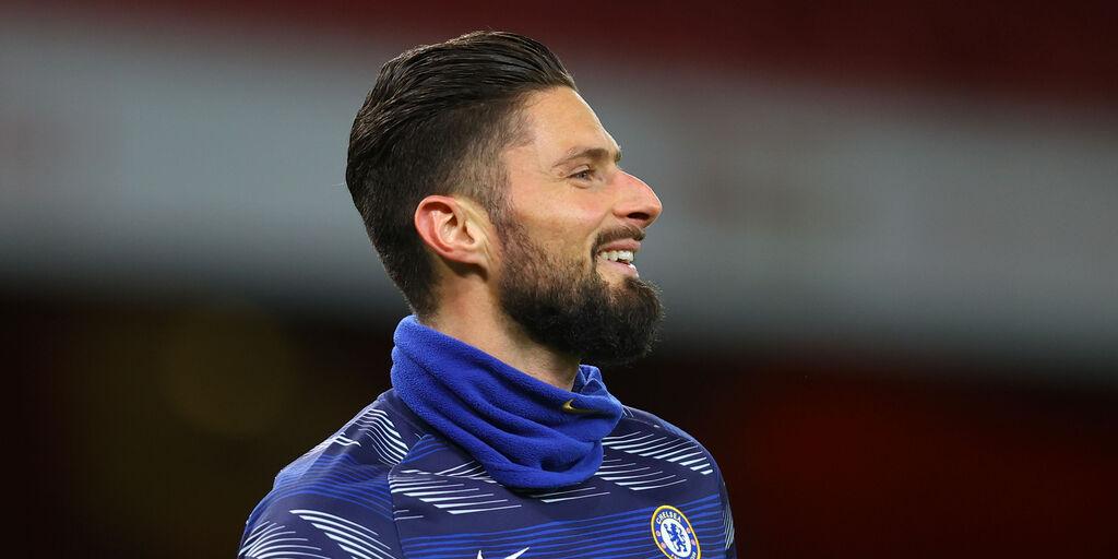 Milan, Giroud sempre più vicino: le cifre