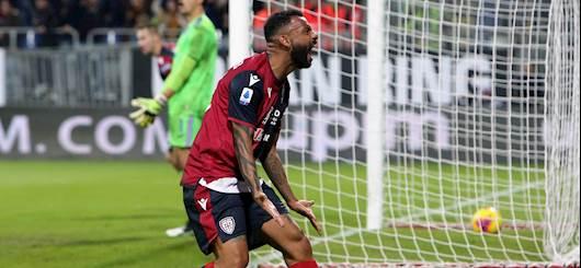 Calciomercato Milan: PSG su Piatek, Mertens e... Joao Pedro