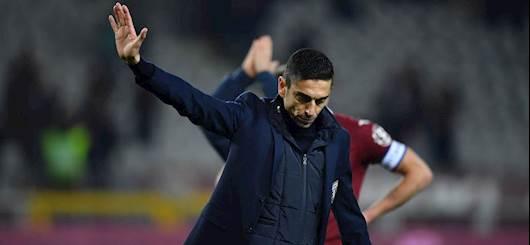"""Torino, Longo: """"Allenare Belotti è una fortuna, Millico straordinario. Sul futuro..."""""""