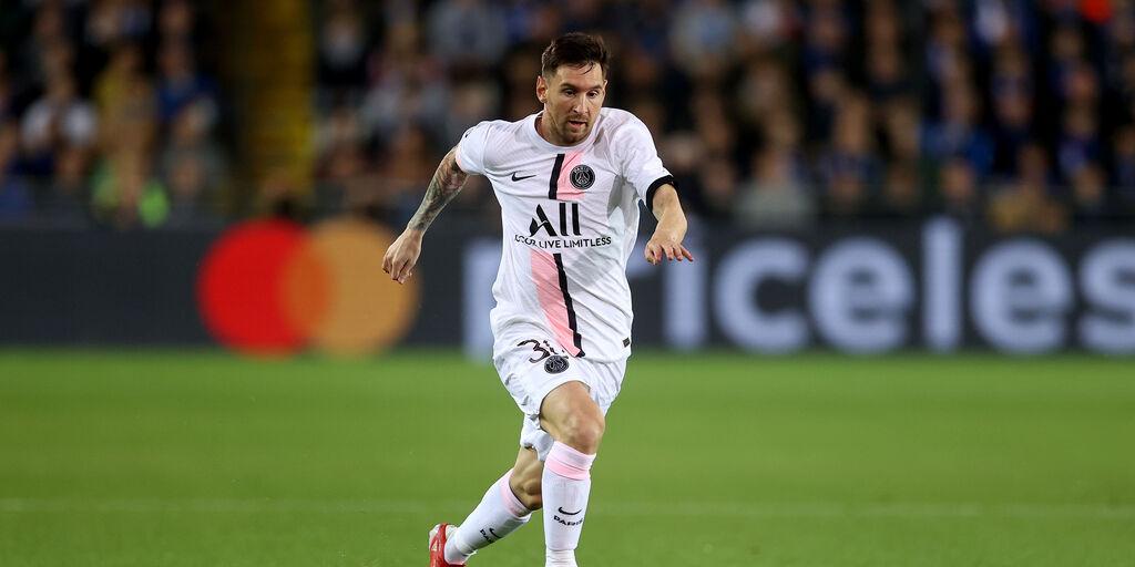 """A Barcellona si pensa ancora a Messi: """"Impossibile trattenerlo"""""""