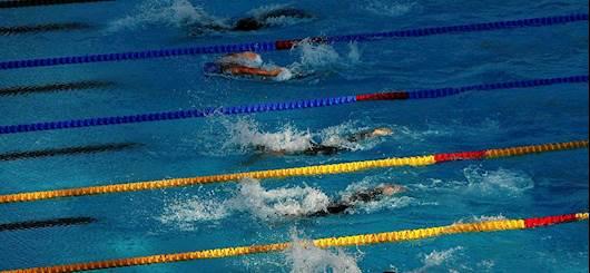 Tragedia nel mondo del nuoto: Lombini e Rossetti muoiono in un incidente aereo
