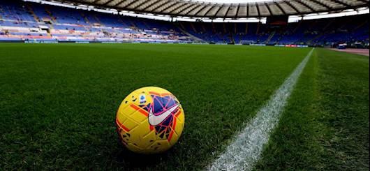 Serie A, prime indiscrezioni sugli orari delle prossime gare: la situazione