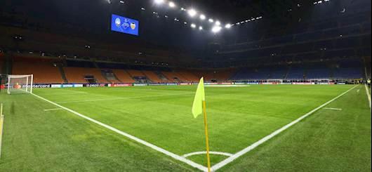 UFFICIALE - Inter-Ludogorets, si gioca a porte chiuse: il comunicato