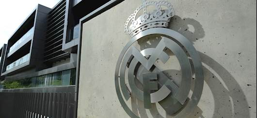 Coronavirus, Real Madrid in quarantena: il comunicato