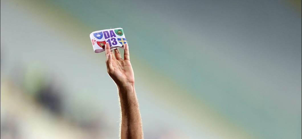 """Fiorentina, i fratelli Astori: """"Davide era anche il nostro capitano"""""""