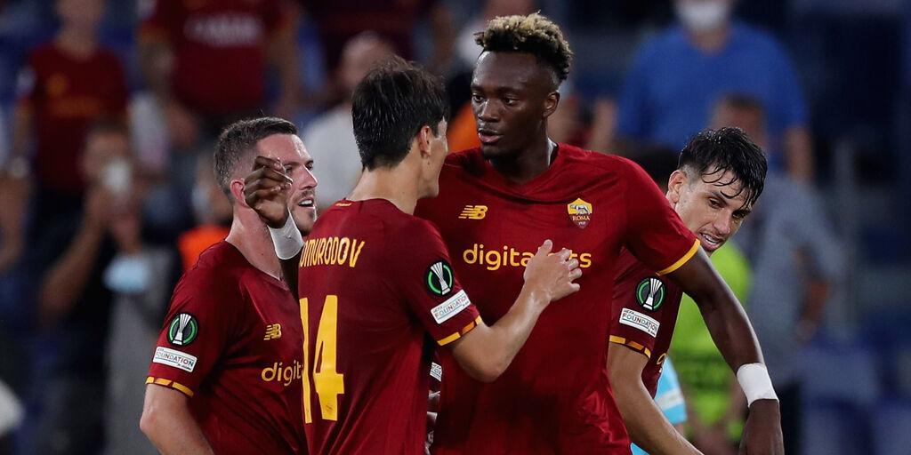 Roma-Udinese: le probabili formazioni per il Fantacalcio e dove vederla in TV