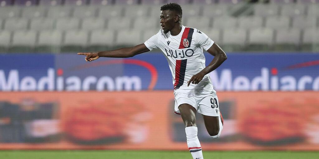 19ª giornata Serie A: 5 attaccanti da non schierare al Fantacalcio
