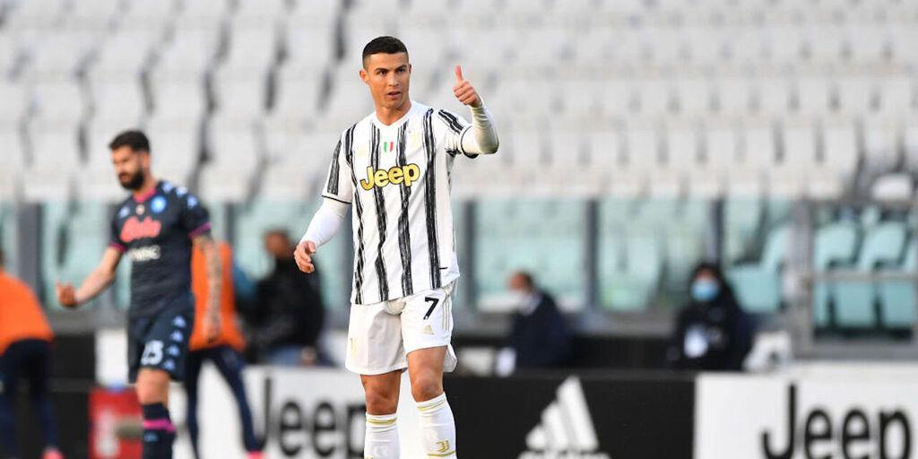 Juventus-Genoa, le formazioni ufficiali