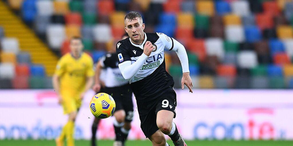 Udinese, Deulofeu si arrende. Appuntamento al prossimo anno