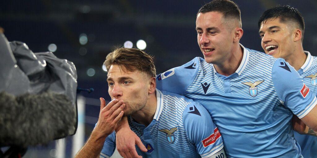 Lazio-Parma, le probabili formazioni per il Fantacalcio e dove vederla in TV