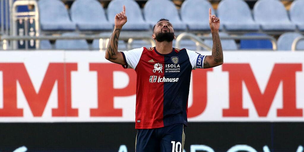 Cagliari-Fiorentina: le probabili formazioni per il Fantacalcio e dove vederla in TV
