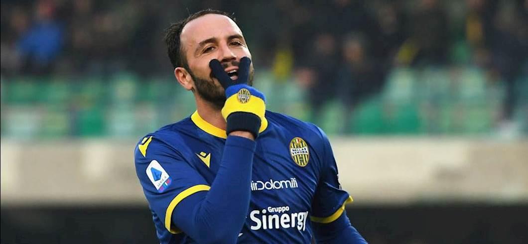 """Euro2020, Pazzini: """"Chiellini è l'anima dell'Italia, ma occhio a Arnautovic"""""""