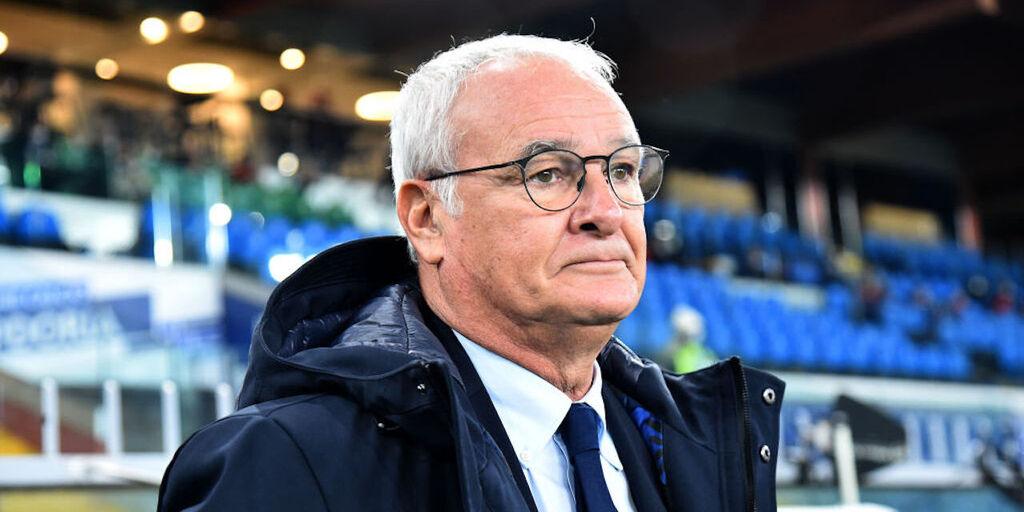 Sampdoria: tre calciatori a casa con la febbre, ansia Covid?