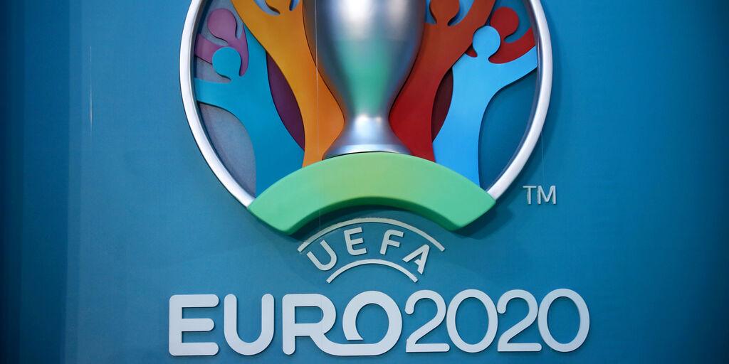 Euro 2020, gli ottavi di finale e le date
