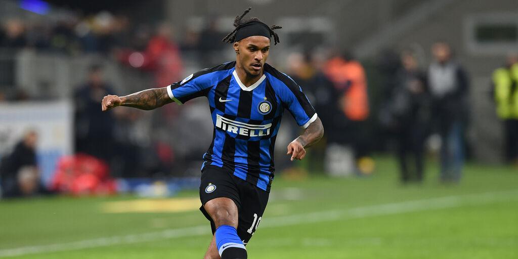 Calciomercato Inter: Lazaro torna a Milano, svelato il futuro dell'austriaco