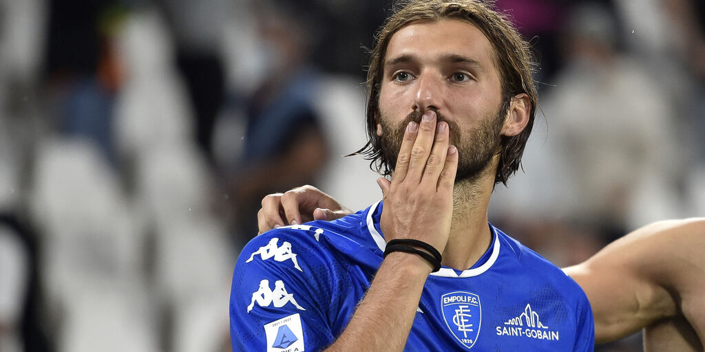 Cagliari-Empoli: le probabili formazioni per il Fantacalcio e dove vederla in TV