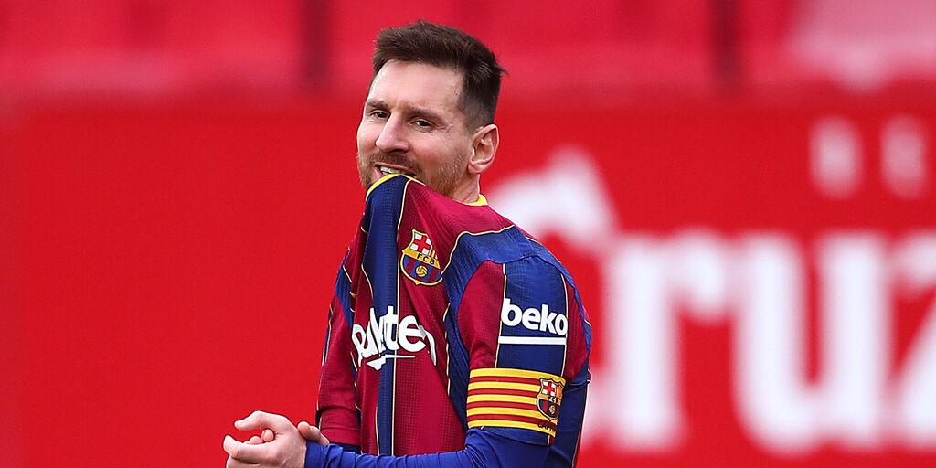 Levante-Barcellona 3-3: i blaugrana buttano via la Liga