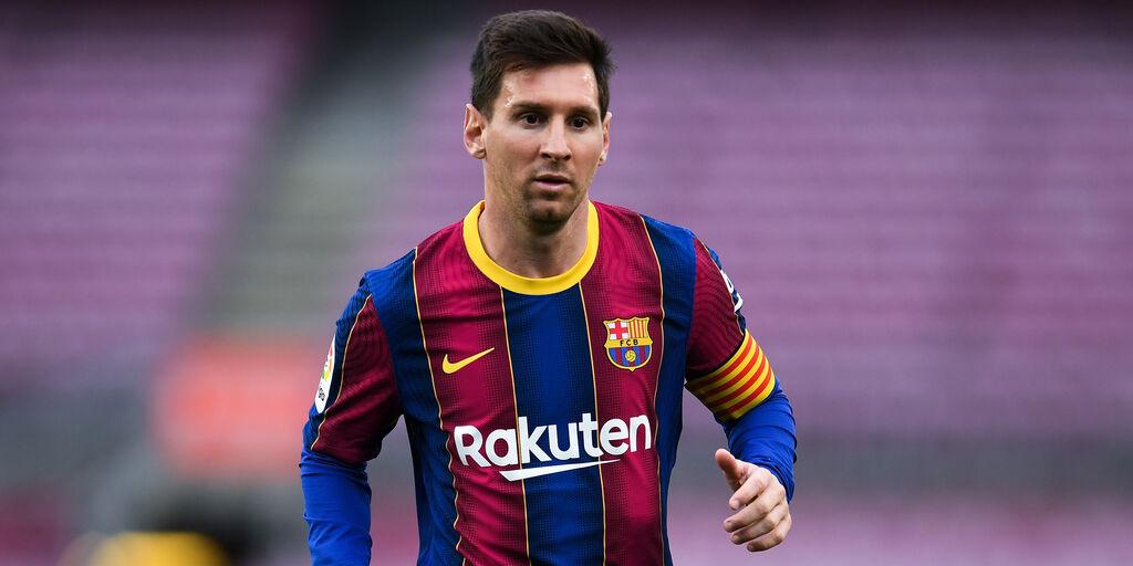 Rottura fra Barcellona e Messi, il comunicato: niente rinnovo