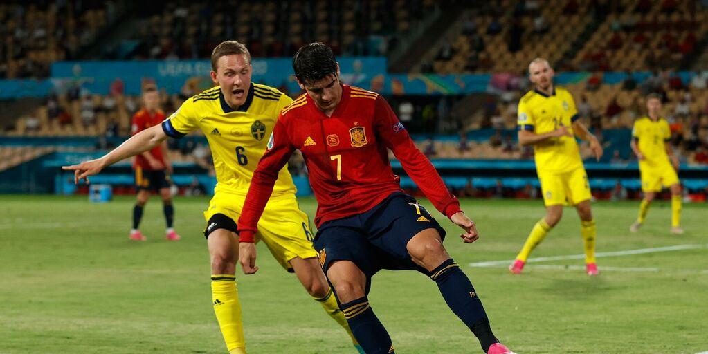 Consigli Fantaeuropeo, quali calciatori schierare in Spagna-Polonia?