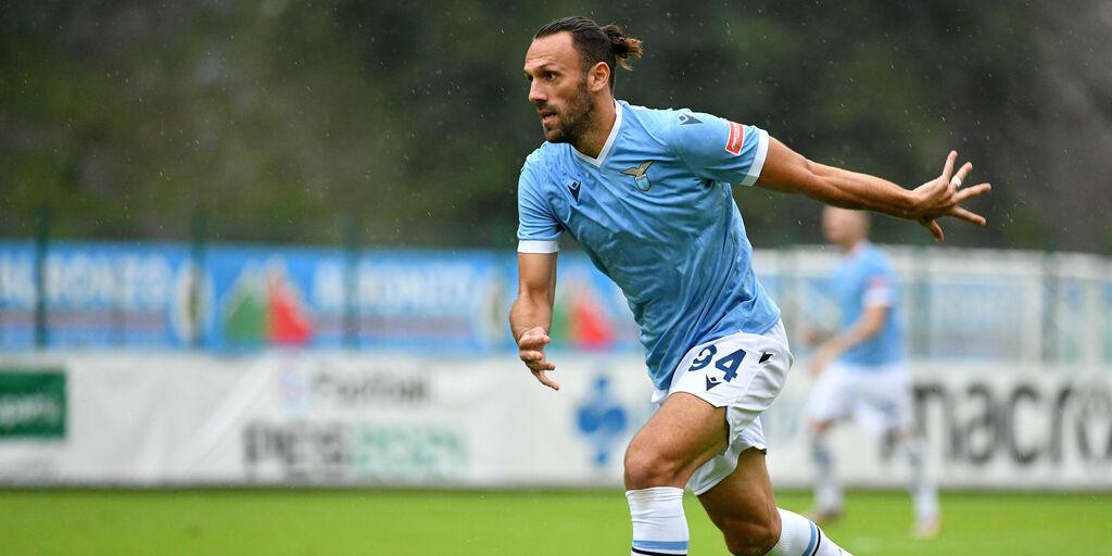 Lazio, adesso è Muriqi e non Caicedo il favorito per la partenza