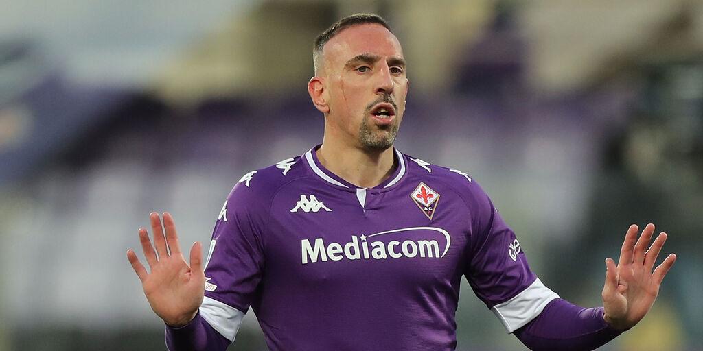 Le ultime sulla Fiorentina in vista del Cagliari