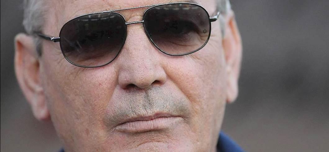 """Cagliari, Riva: """"Maradona era simile a me, perdo un amico"""""""
